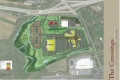 Crossings Site Plan - High Real Estate Development Services.JPG