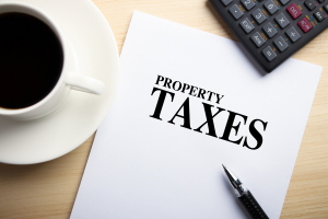 The Basics of a Real Estate Tax Appeal in Lancaster County, Pa. Richard Cornogg blog post February 16, 2016